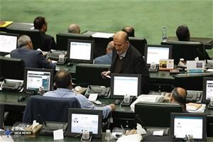 توافق دولت و مجلس برای اصلاح ساختار ۱۴ الی ۱۵ محور از بودجه