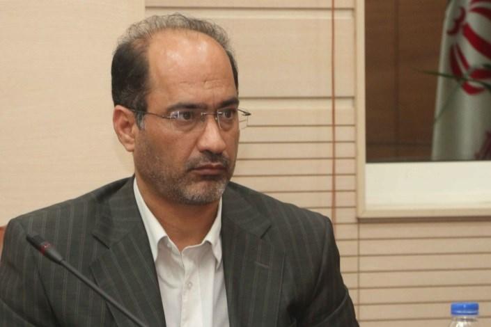 شرایط برای برگزاری حضوری امتحانات در استان هرمزگان مناسب نیست