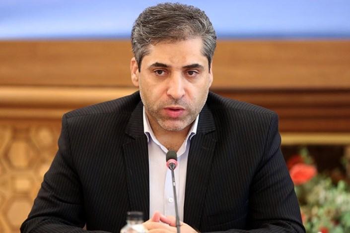 ۴۰هزار و ۱۰۸ مسکن مهر باقیمانده افتتاح و بهرهبرداری میشوند