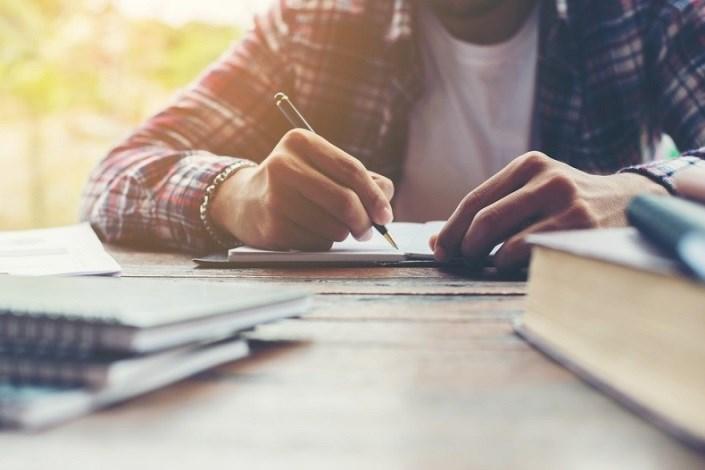 پژوهش بر مبنای مقالهنویسی کاربردی برای صنعت  ندارد