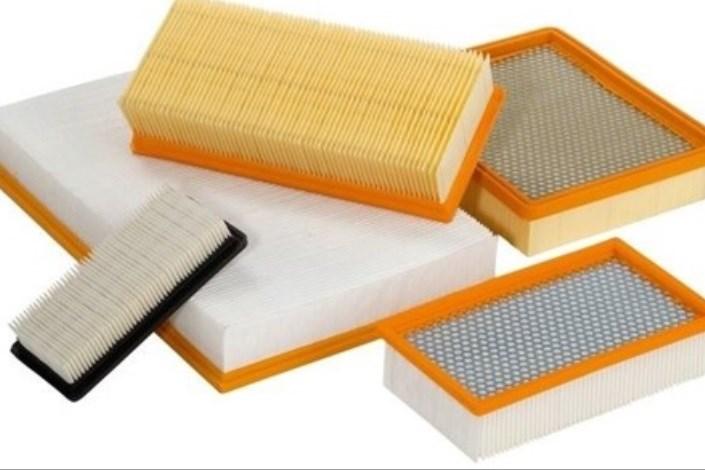 تولید فیلتر هوای خودرو به کمک فناوری نانو/ انحصار طلبی در صنعت خودروسازی، مانع تجاری سازی محصول شده است