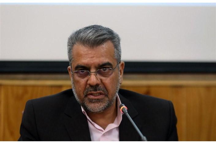 انسجام فرهنگی لازم با حوزه بسیج از اولویتهای دانشگاه آزاد استان مرکزی است