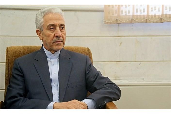 وزیر علوم فرارسیدن روز وحدت حوزه و دانشگاه را تبریک گفت