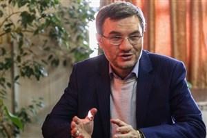 برگزاری کارگاه «استمرار اندیشههای امام خمینی(ره) در مقام معظم رهبری»