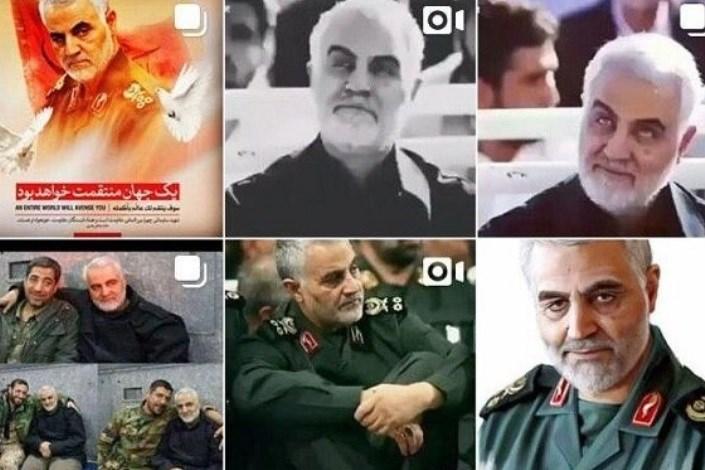 اینستاگرام برای ادامه فعالیت در ایران باید مجوز بگیرد