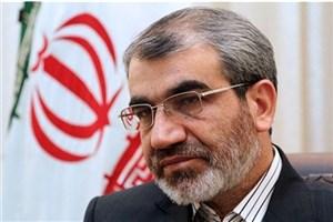 ایران علاقهای به دخالت در انتخابات آمریکا ندارد