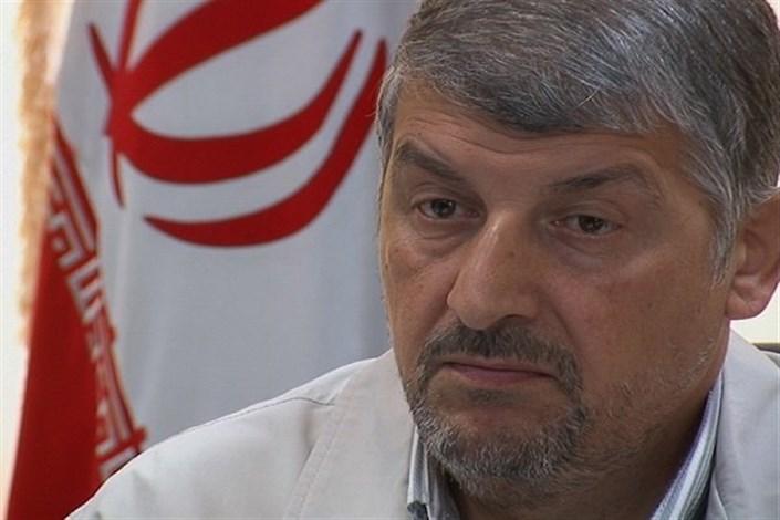 عملیات امروز نشان داد که ایران در دفاع از امنیت ملی خود با کسی تعارف ندارد