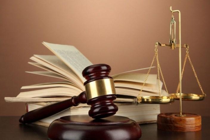 چرا ۹۵ درصد ایرانیها «وکیل» نمیگیرند/وکالت در ایران ارزان است؟