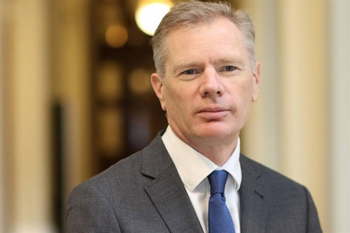 راهاندازی پویش برخورد با سفیر انگلستان