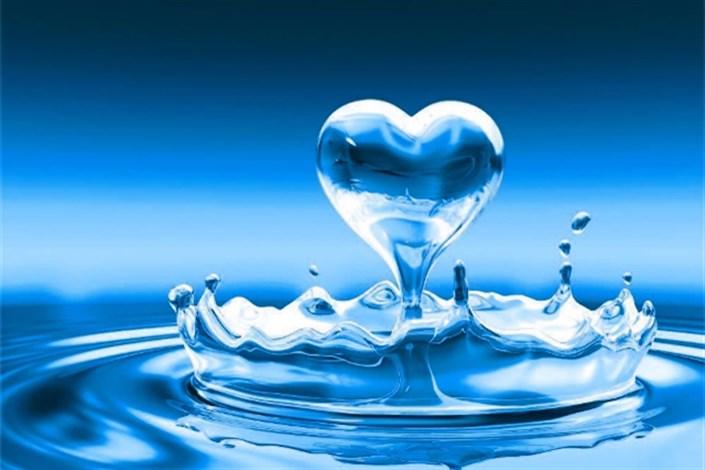 لیگ علمی با موضوع مدیریت منابع آب برگزار میشود/ جذب ایدههای برتر در مراکز رشد واحد خوراسگان