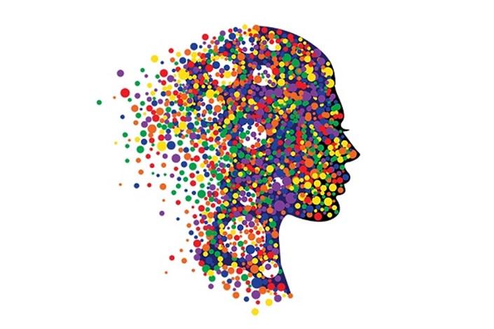 تخلفات تعرفهای روانشناسان را به کجا گزارش دهیم؟
