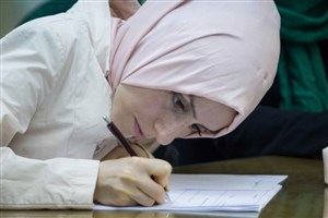 آزمون سنجش استاندارد مهارتهای زبان فارسی در ۹ کشور برگزار میشود