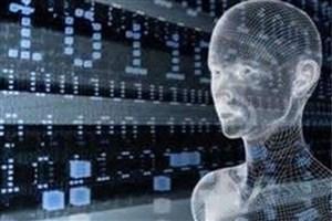 ردپای هوش مصنوعی ایرانی در رتبههای جهانی