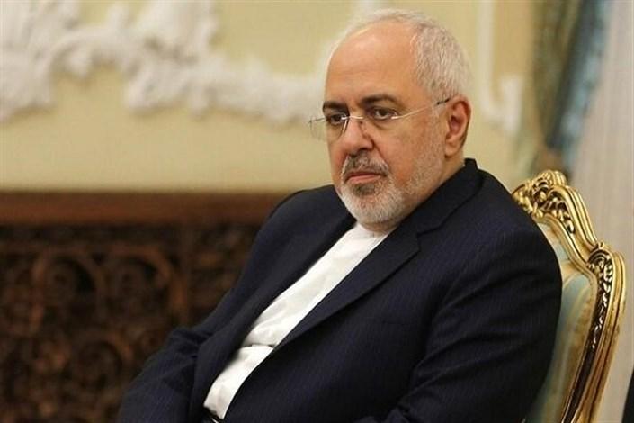 پرونده ایران به شورای امنیت ارجاع شود، خروج از NPT مطرح میشود