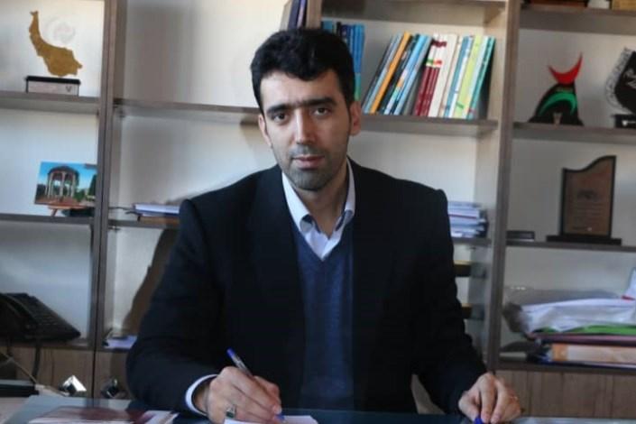 مسابقات ورزشی به پیوست فرهنگی و رسانهای نیاز دارد/ برگزاری ۲۰ رویداد ورزشی در استان گیلان