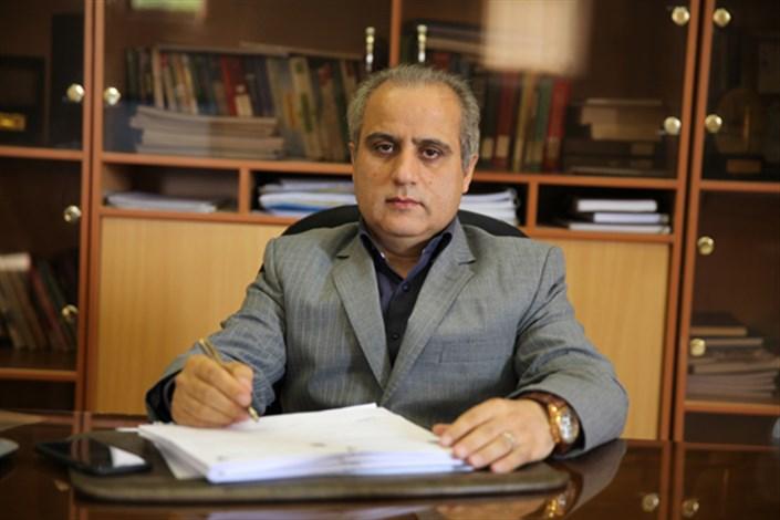 ایران دارای مولفههای لازم برای جهش تولید است/ دولت ترمیم بازار سرمایه را در دستور کار قرار دهد