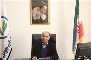 دانشجویان دانشگاه آزاد اسلامی عضو باشگاه پایش میشوند