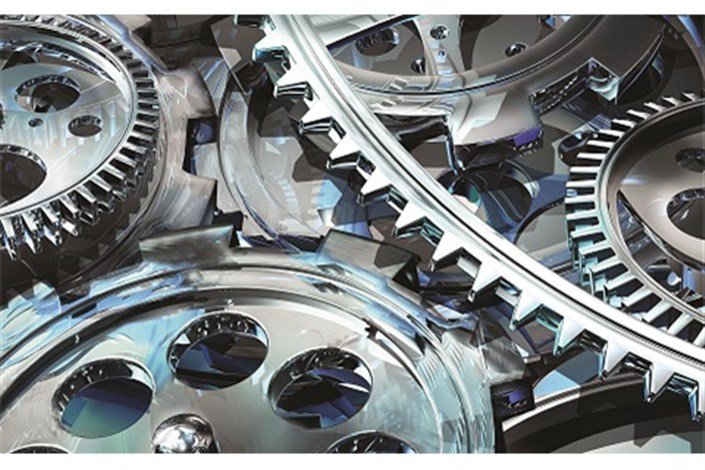 فناوریهای ارزبر صنعت موتور و نفت بومیسازی میشود