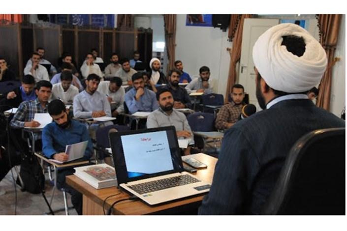 مدرسه عالی مهارتی قرآن کریم افتتاح میشود/ حضور قاریان بینالمللی قرآن در مدارس سما