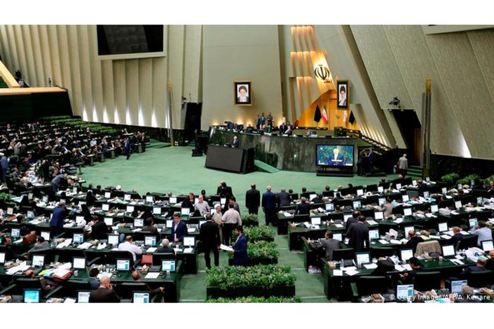 نماینده اصلح باعث مجلسی مقاوم در برابر استکبار خواهد شد