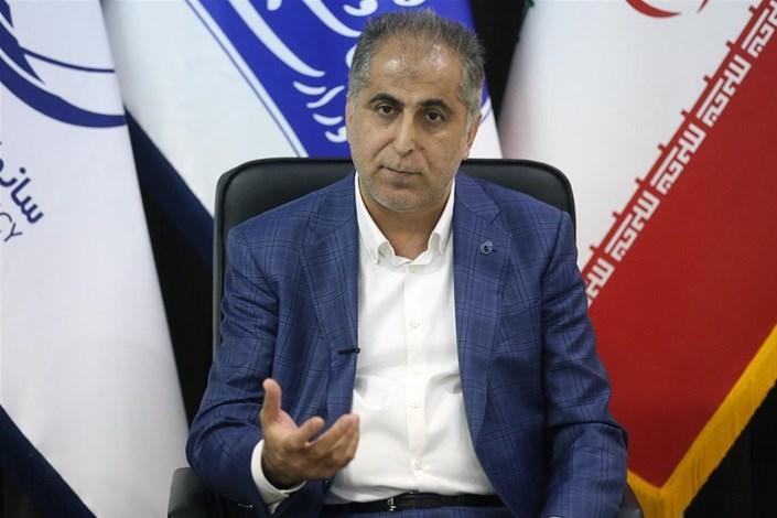 تقدیر سازمان ملل از ایران برای ترویج کاربردهای صنعت فضایی