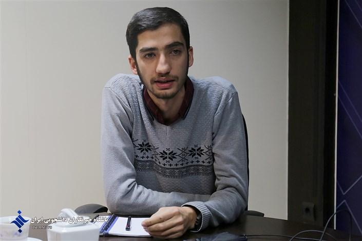 بایکوت هنرمندان انقلابی در جشنواره فیلم فجر/ جشنواره در ریل انقلاب حرکت نمیکند
