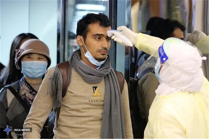 آیا  کرونا از آنفلوآنزا خطرناکتر است؟
