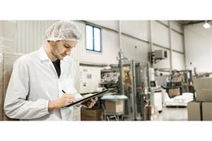 پیشنهاد ایجاد کارگروه صنایع غذایی در راستای صنعتیسازی ایدهها