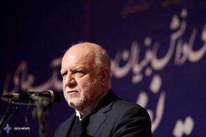شجریان نگین درخشان موسیقی ایران است