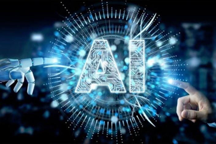 رتبه جهانی ایران درحوزه هوش مصنوعی/ کاربرد هوش مصنوعی در تاب آوری اجتماعی