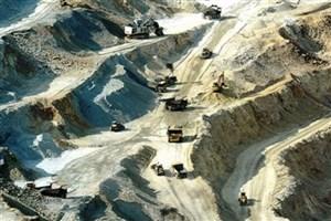 دولت کمکی به صادرات سنگ نمیکند
