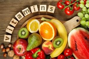 کمبود ویتامین B12 با بدن شما چه میکند؟