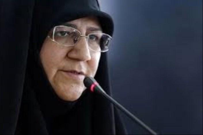 مجلس آینده فکری به حال زنان سرپرست خانوار بکند/ کمکاری مجالس نهم و دهم در حوزه بانوان