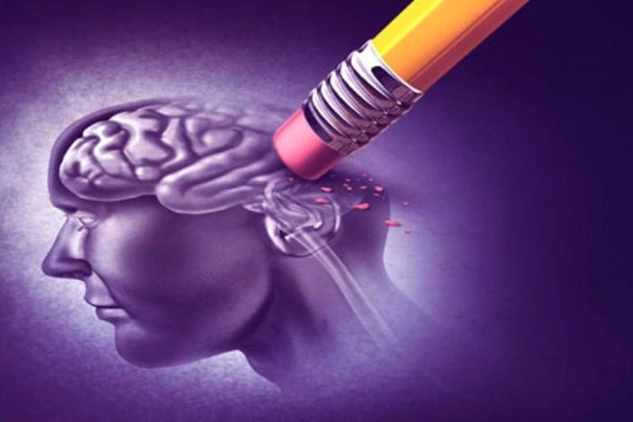 کشف مکانیسم مؤثر در مغز برای مبارزه با آلزایمر