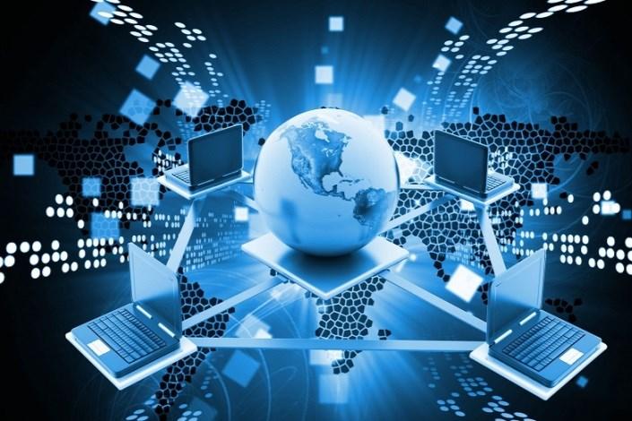 چالشهای فیلترینگ فضای مجازی