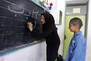مدرک تحصیلی دوم فرهنگیان در رتبه شغلی اعمال خواهد شد