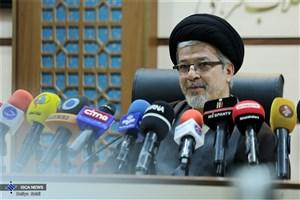 تعاملات علمی ایران و چین در ستاد نقشه جامع علمی کشور بررسی می شود