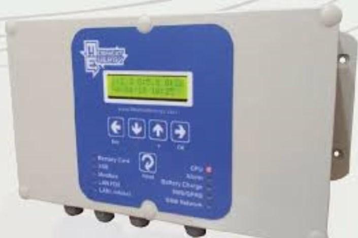 کاهش 10درصدی هدررفت آب با عملگر هوشمند شیرهای فشارشکن