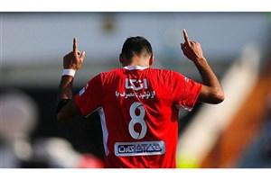 نوراللهی: باید روند پیروزی تیم ادامه دار باشد