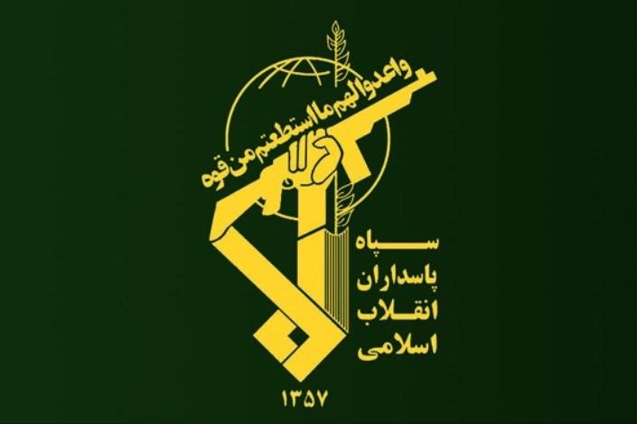 کوچکترین خطای دشمنان شرور و ماجراجو در هر نقطهای علیه جمهوری اسلامی ایران، آخرین خطای آنان است