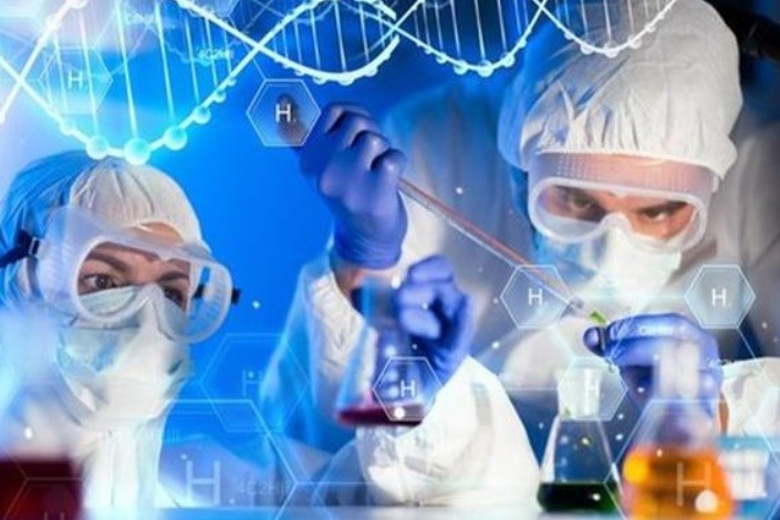 پژوهشگران نانو ۳۵ میلیارد حمایت تشویقی دریافت کردند