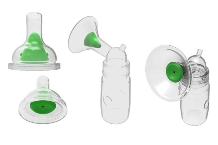 ابزار ضدویروس برای جلوگیری انتقال ویروس HIV  از مادر به فرزند