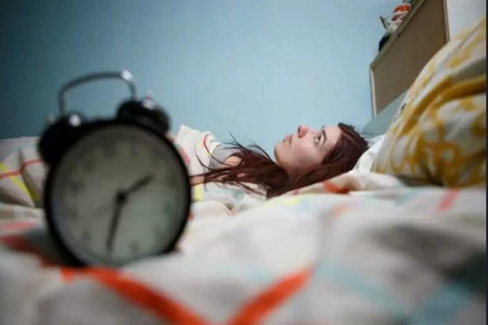 تأثیرات بیداری 24 ساعته چیست؟