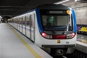 تشریح جزئیات توسعه شرقی خط ۴ مترو
