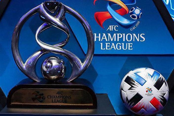سرنوشت ادامه لیگ قهرمانان اروپا مشخص شد/ المپیک باز هم به تعویق میافتد؟/ یوونتوس به دنبال ستارهای دیگر از رئال