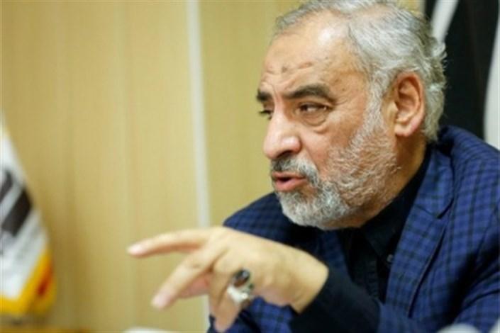 آینده سیاسی عراق همچنان در هاله ای از ابهام است/ اهداف آمریکا از اقدامات اخیرش