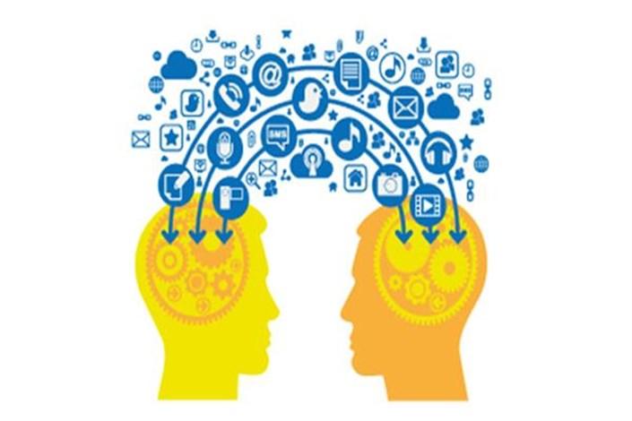 مجوز تاسیس صندوق پژوهش و فناوری غیر دولتی صنایع خلاق به تصویب رسید