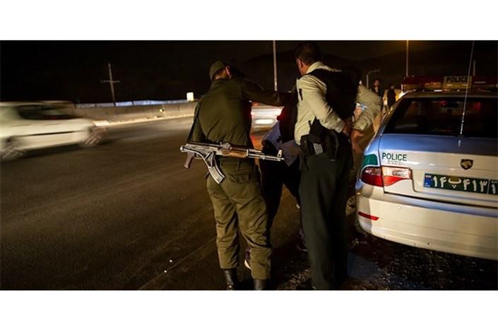 ماجرای تیراندازی در خیابان فداییان اسلام چه بود؟