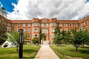 افزایش ۱۰۴ درصدی شهریه یک دانشگاه