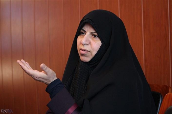 انتقاد وحید دستجردی از تصمیمات دولت در تعطیلات نوروزی